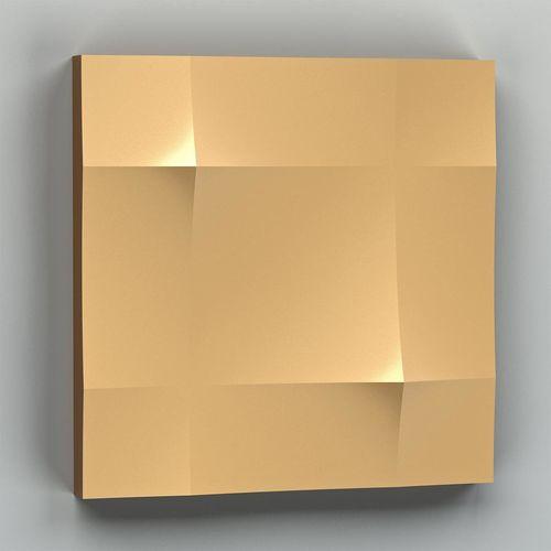 wall panel 007 3d model max obj fbx stl 1