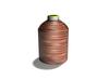 Copper Thread 3D Model
