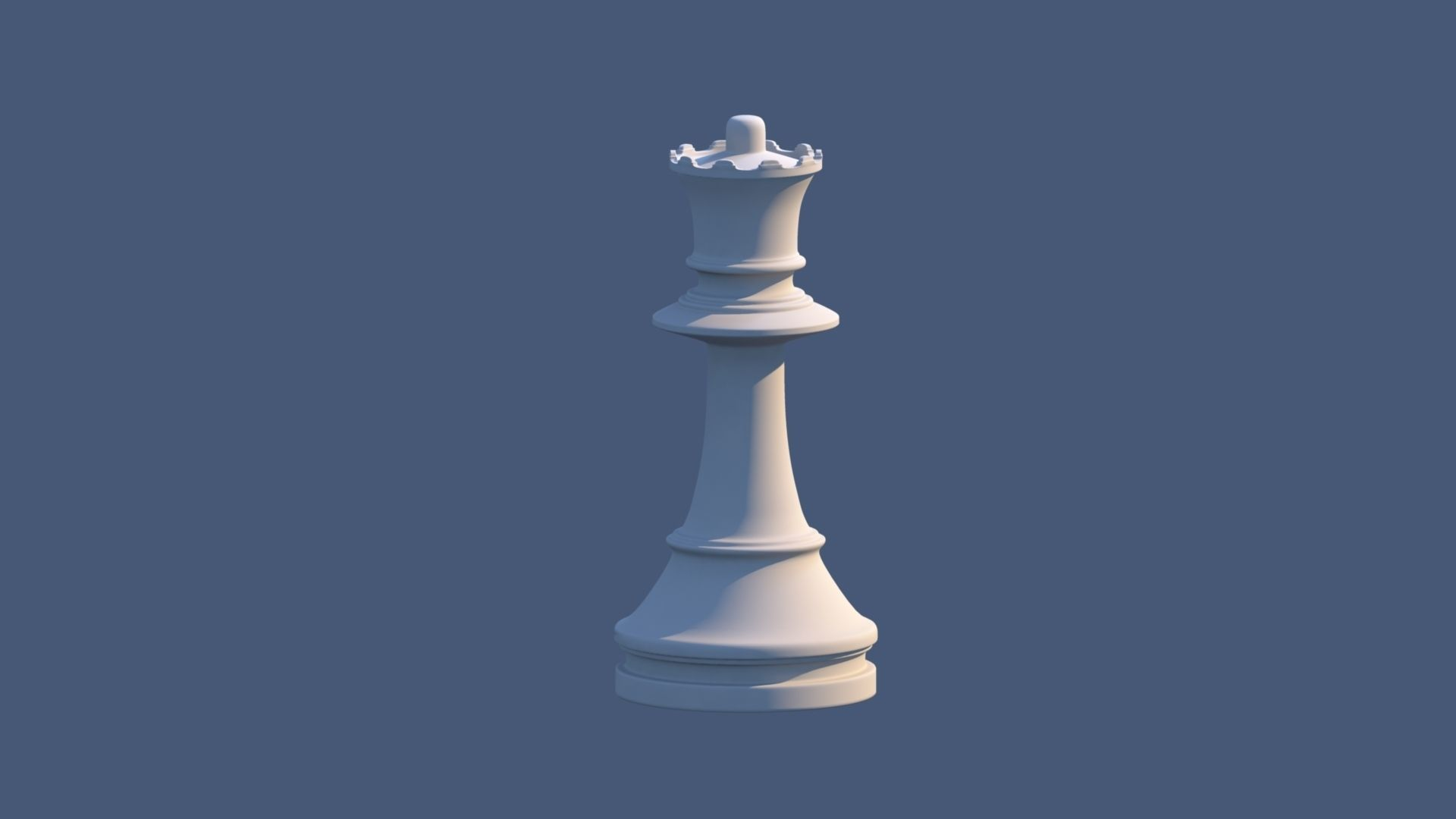 Which Chess Piece Would You Be