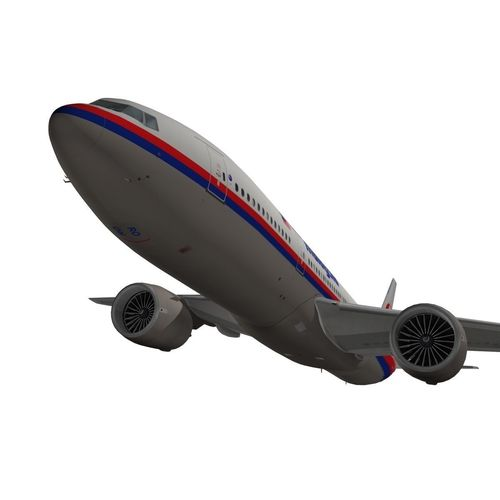 http://img-new.cgtrader.com/items/89847/large_boeing_777-200er_malaysia_airlines_3d_model_3ds_dxf_lwo_lw_lws_obj_max_X_flt_stl___6b021f5f-404b-4643-bfa1-b0a4fe679c22.jpg