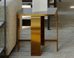 3D coffee table furniture