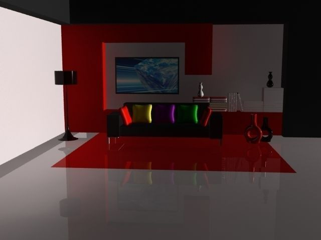Home Interior Design Game Along With 3d Interior Design Room Games As ...