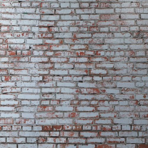 Brickwork 43   Texture