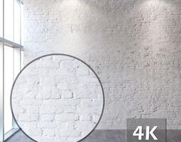 Brickwork 71 3D asset