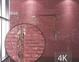Brickwork 156 3D model