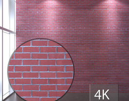 Brickwork 303 3D model