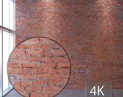 Brickwork 332 3D asset