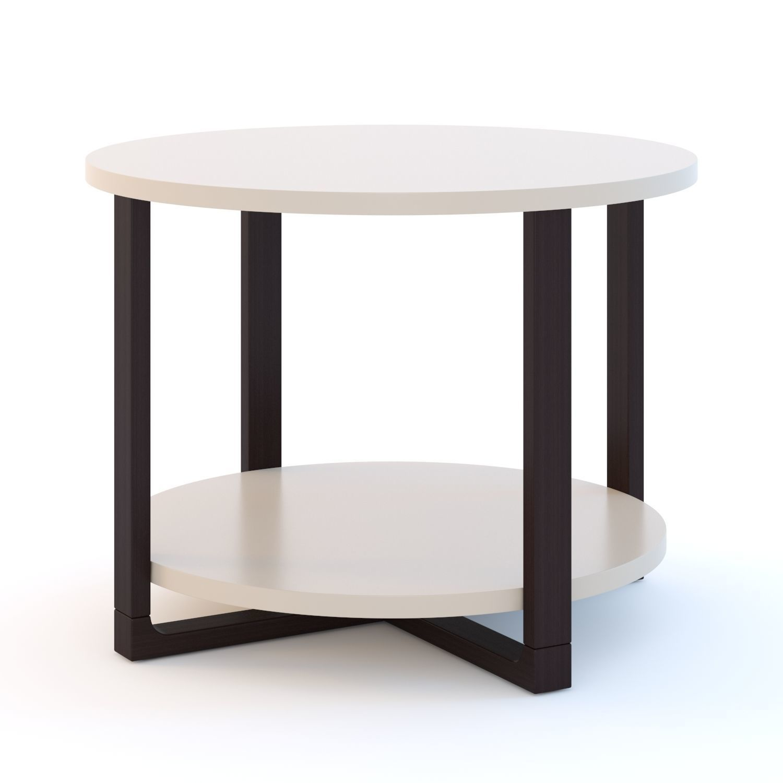 Ikea Rissna Side Table Model Max Obj