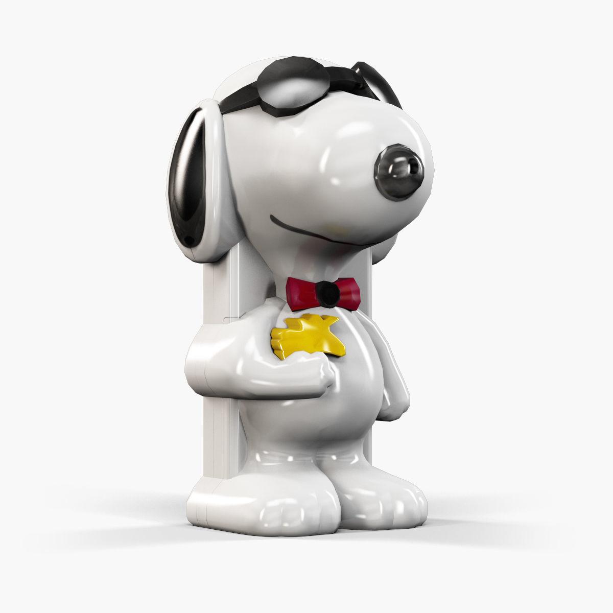 BB-mobile Dog cellphone