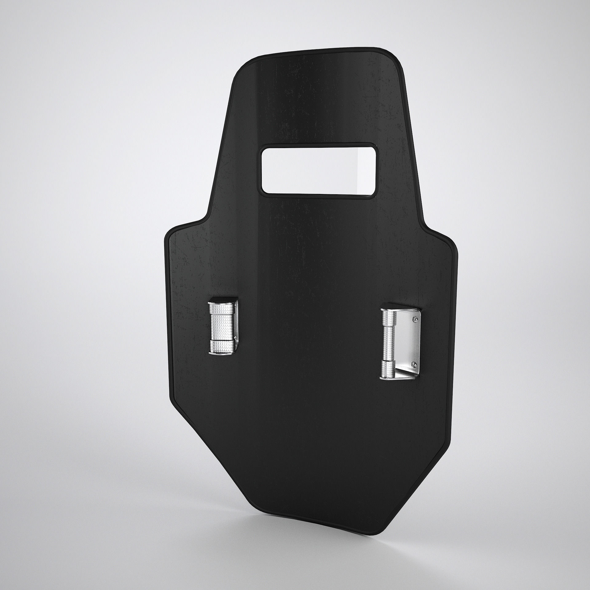 Black Shield Police Police Shield 1 Police Shield
