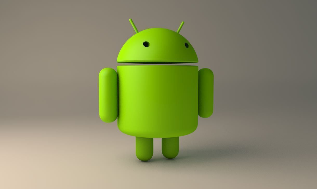 Android Logo 3d Model Images &amp Pictures  Becuo
