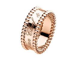 3D printable model VCF Perlee signature rings RING 27 3