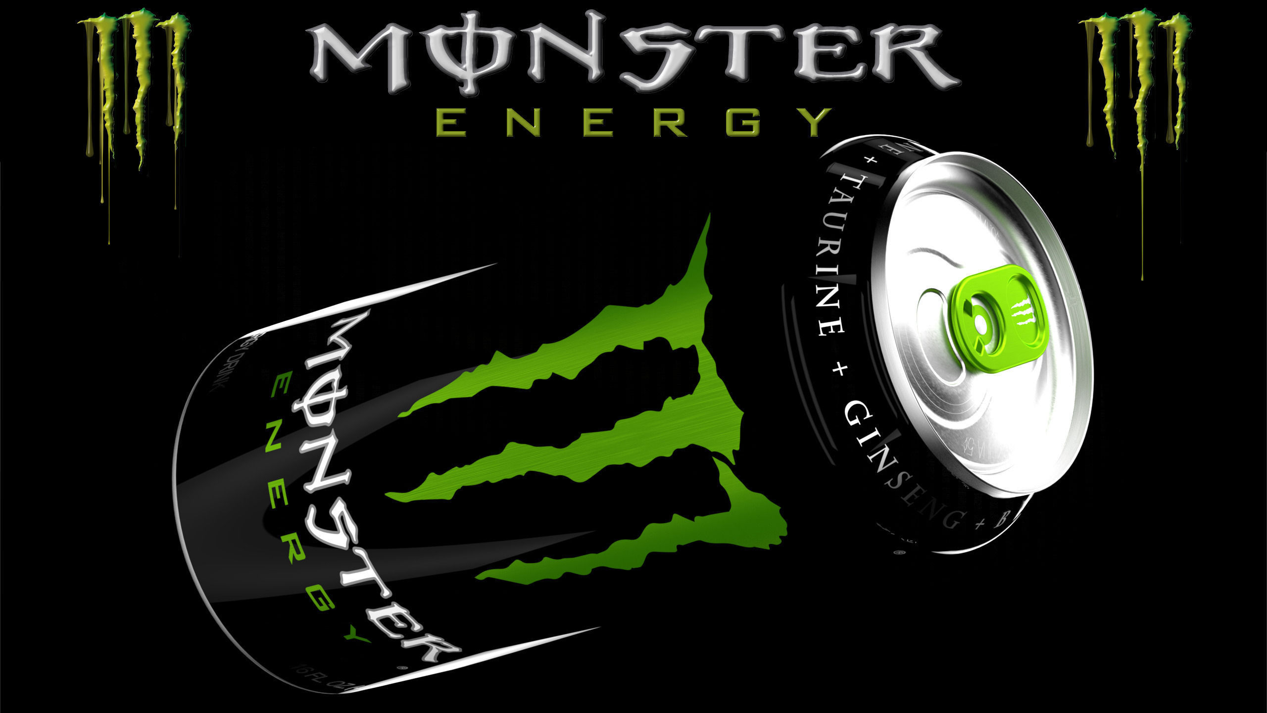 Energy Drink Advertising Jobs
