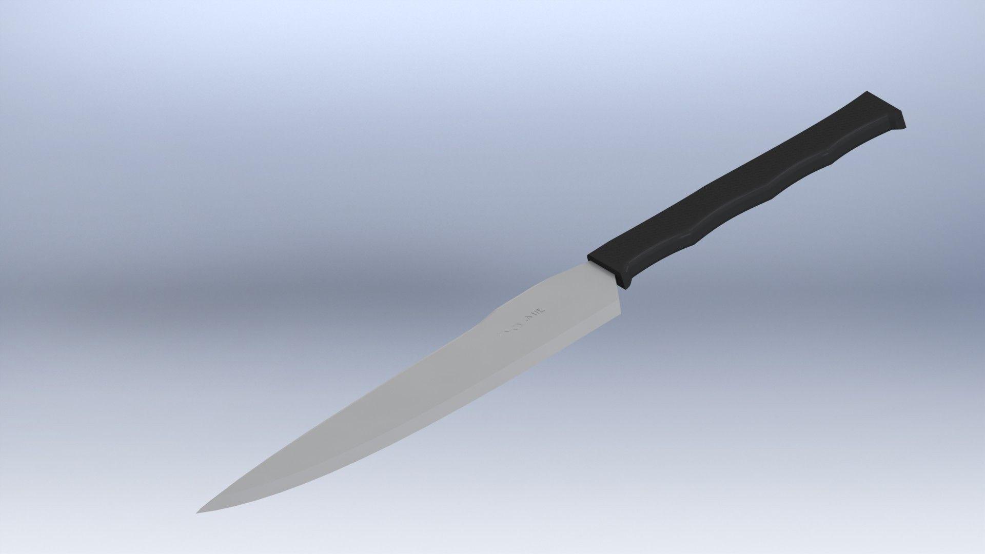 28 tactical kitchen knives tactical kitchen knife xl war s tactical kitchen chefs knife free 3d model stl cgtrader com set tactical kitchen knives 250 00