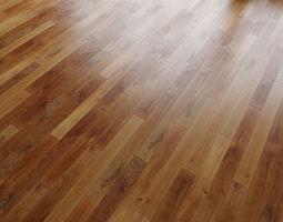 3d model flooring wood 21