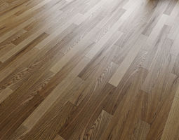 3D Flooring Wood 15