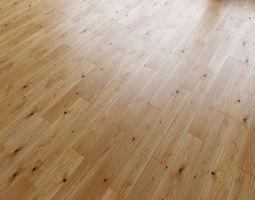 Flooring Wood 13 3D model