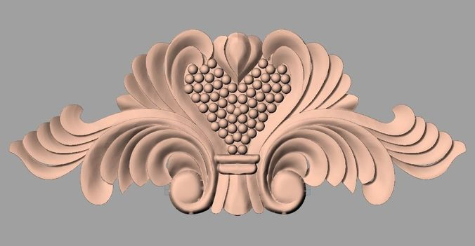 artcam 3d relief files free download