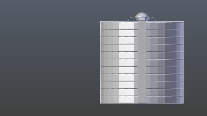 bitcoins-1-3d-model-obj-fbx-stl-blend-mt