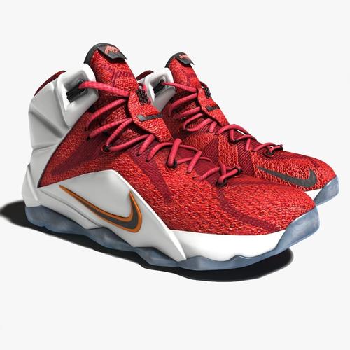 Lebron  Shoes Price In Dubai