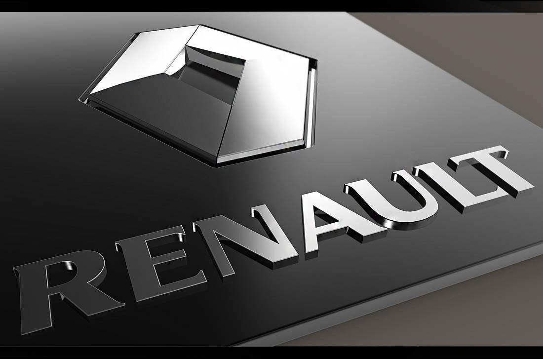 renault logo www pixshark com images galleries with a jaguar logo vector free download jaguar land rover logo vector