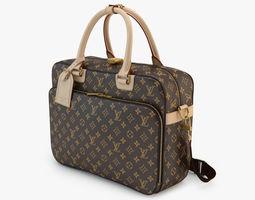 3D Louis Vuitton Bag 05