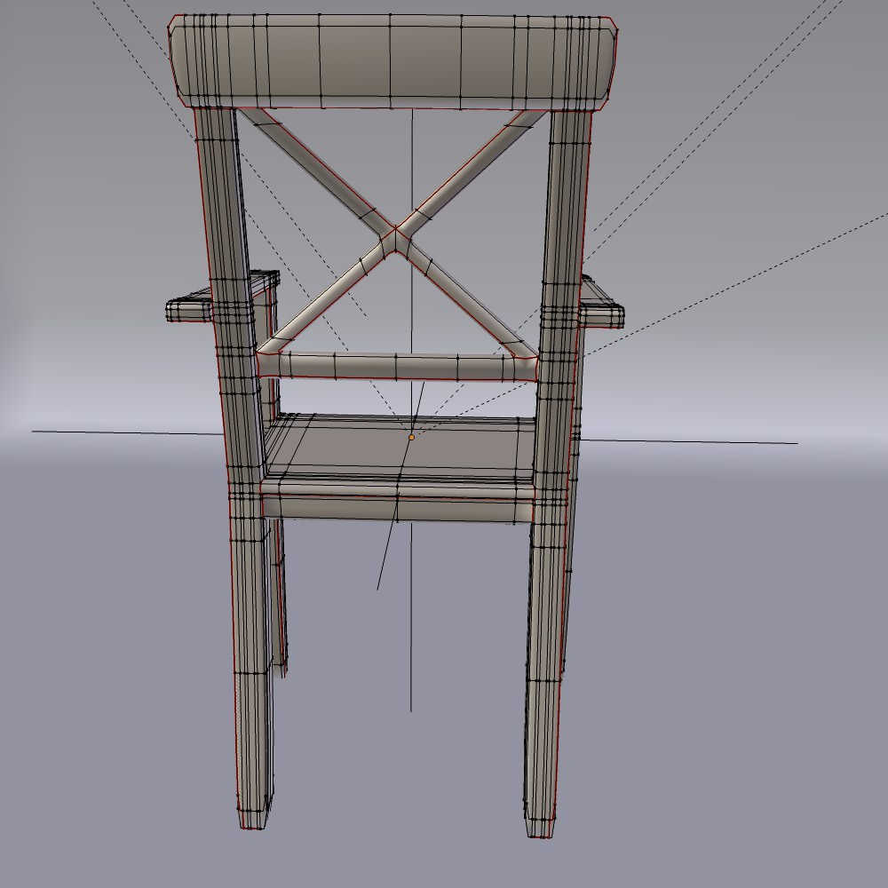 3D model Ikea kitchen chair Ingolf 3D model | 1000 x 1000 · 85 kB · jpeg | 1000 x 1000 · 85 kB · jpeg