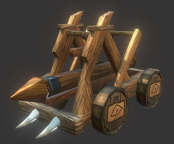 [Image: battering-ram-3d-model-low-poly-obj-fbx-...ae-mtl.jpg]