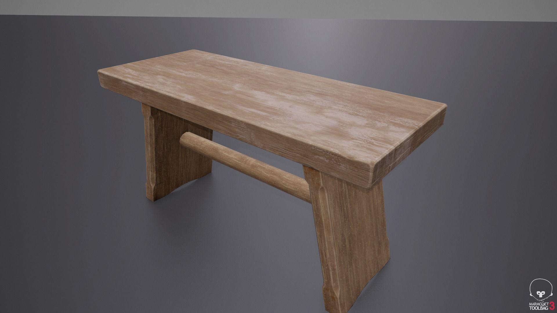 Cool Small Wood Bench Summervilleaugusta Org Short Links Chair Design For Home Short Linksinfo