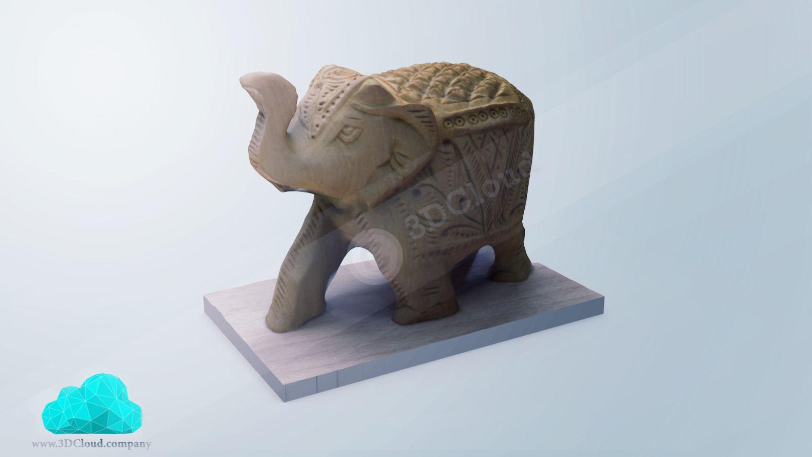 3d sculpture binosaurxxx nsfw photo