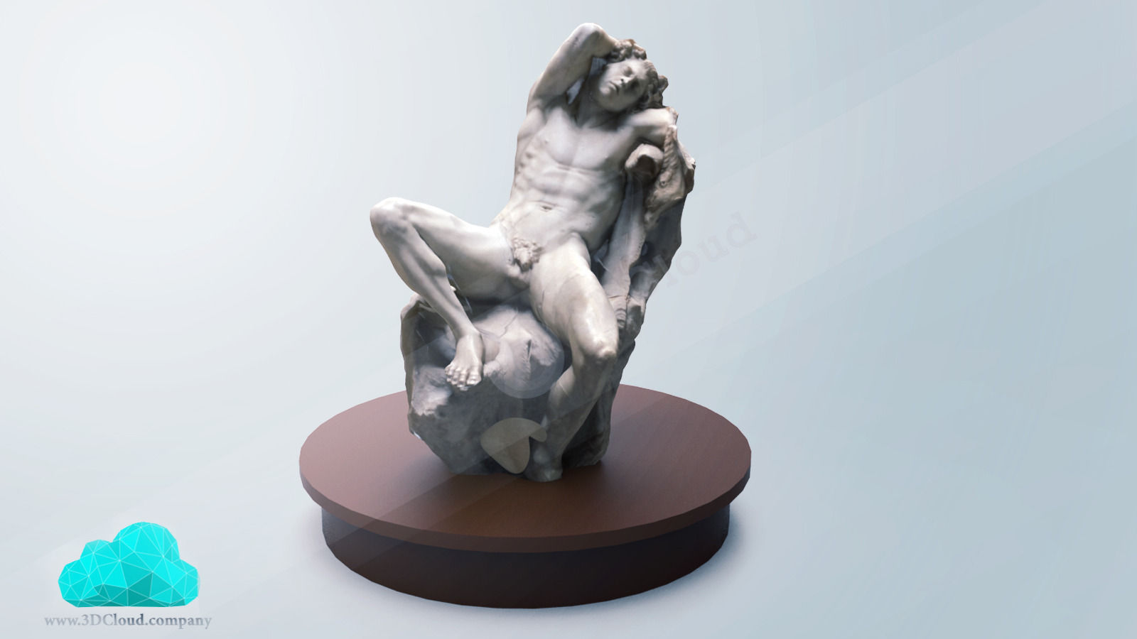 3d sculpture binosaurxxx adult movie