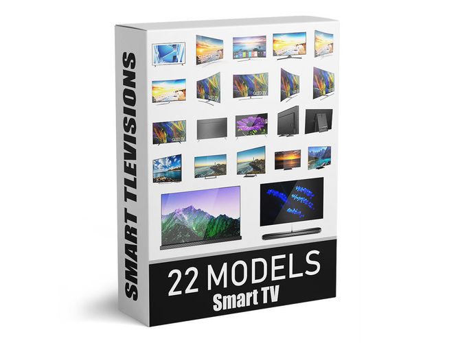Vdyoutube Download Video Samsung Ks7000 Series Suhd Tv