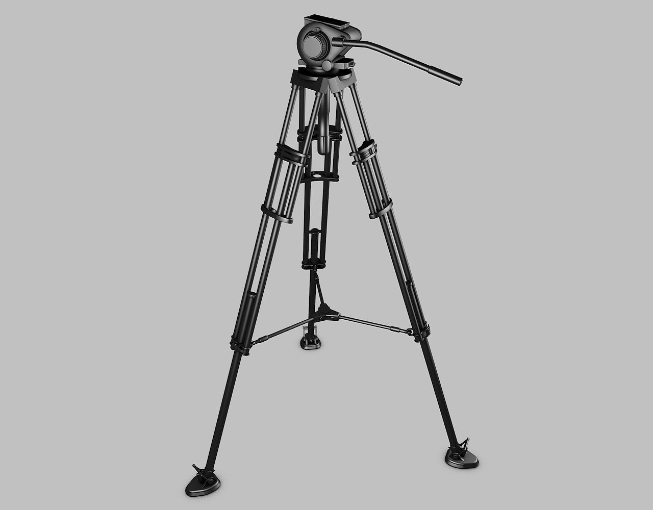 What model of tripod for the camera should choose for high-quality shooting 40