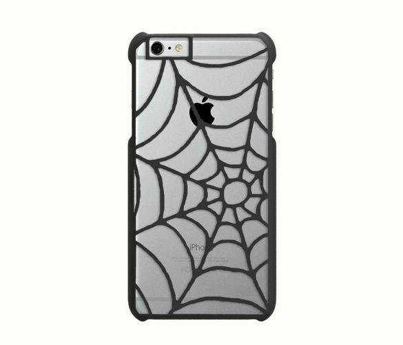 Printable Iphone Case
