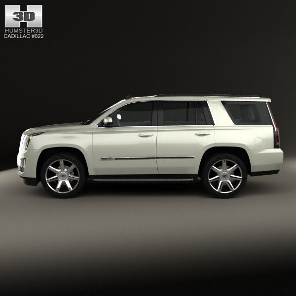 information fq origin cadillac and models photos zombiedrive suv base oem srx