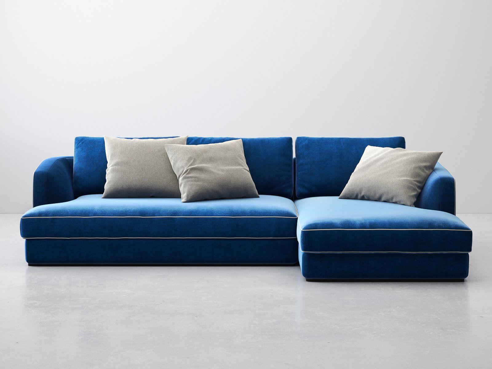 Barrett Sofa Comp01