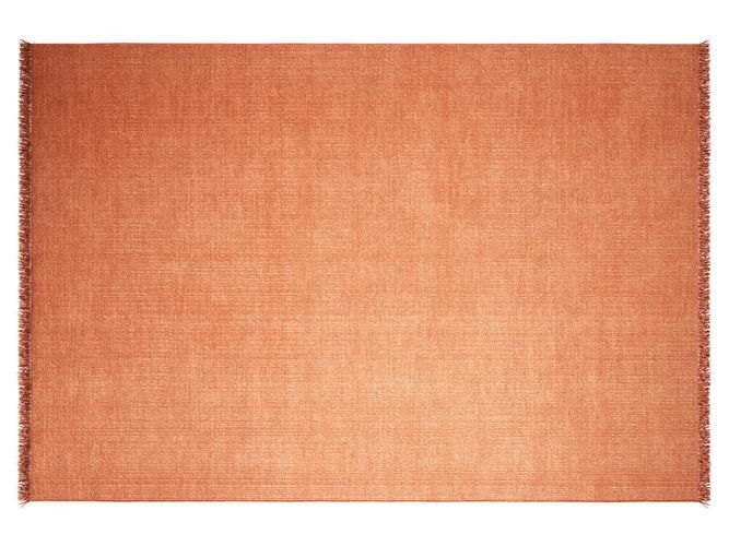 punk rectangular rugs 3d model max obj mtl 3ds fbx c4d skp 1