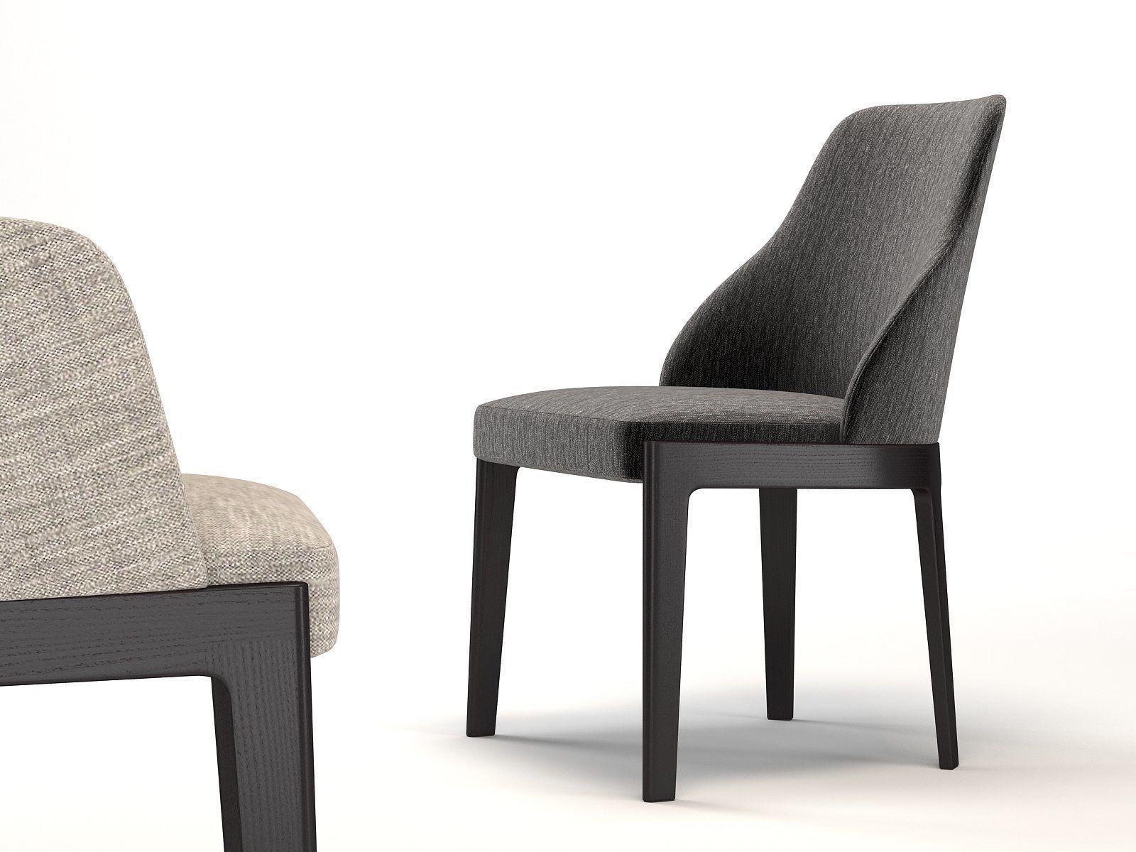 Chelsea CSE1 Chair