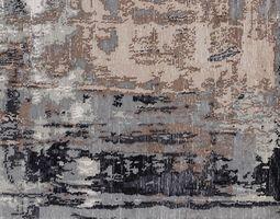 tibey c2215 x798 carpet 3d model