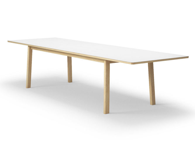ana dining table 3d model max obj mtl fbx c4d skp mxs 1
