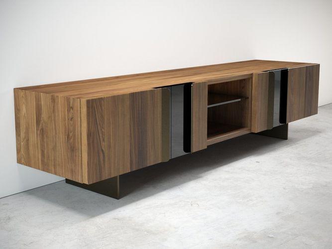 malay tv cabinet 3d model max obj mtl fbx c4d skp mxs 1