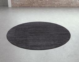 thaila plain t094 t ton carpet 3d