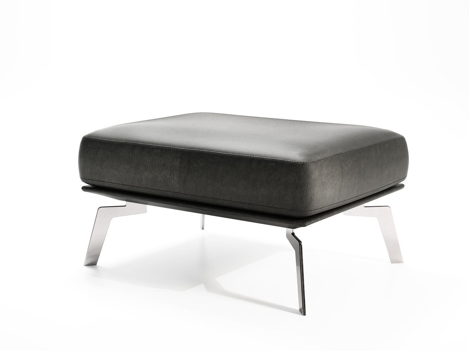 DS 87 05 15 Footstools