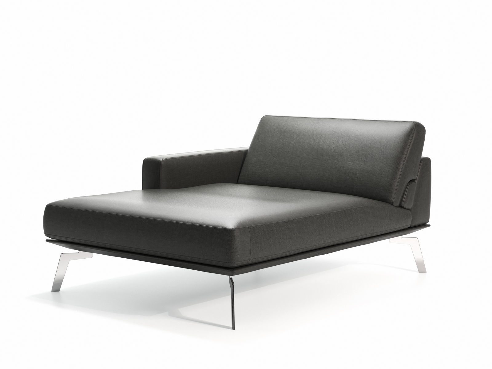 DS 87 Sofa Modules