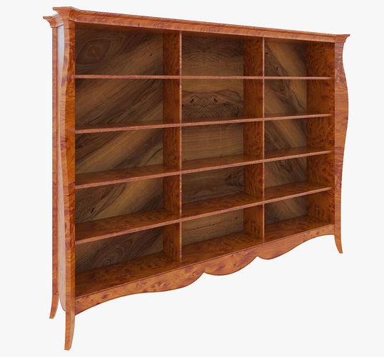 Furniture ArDeco Stillage
