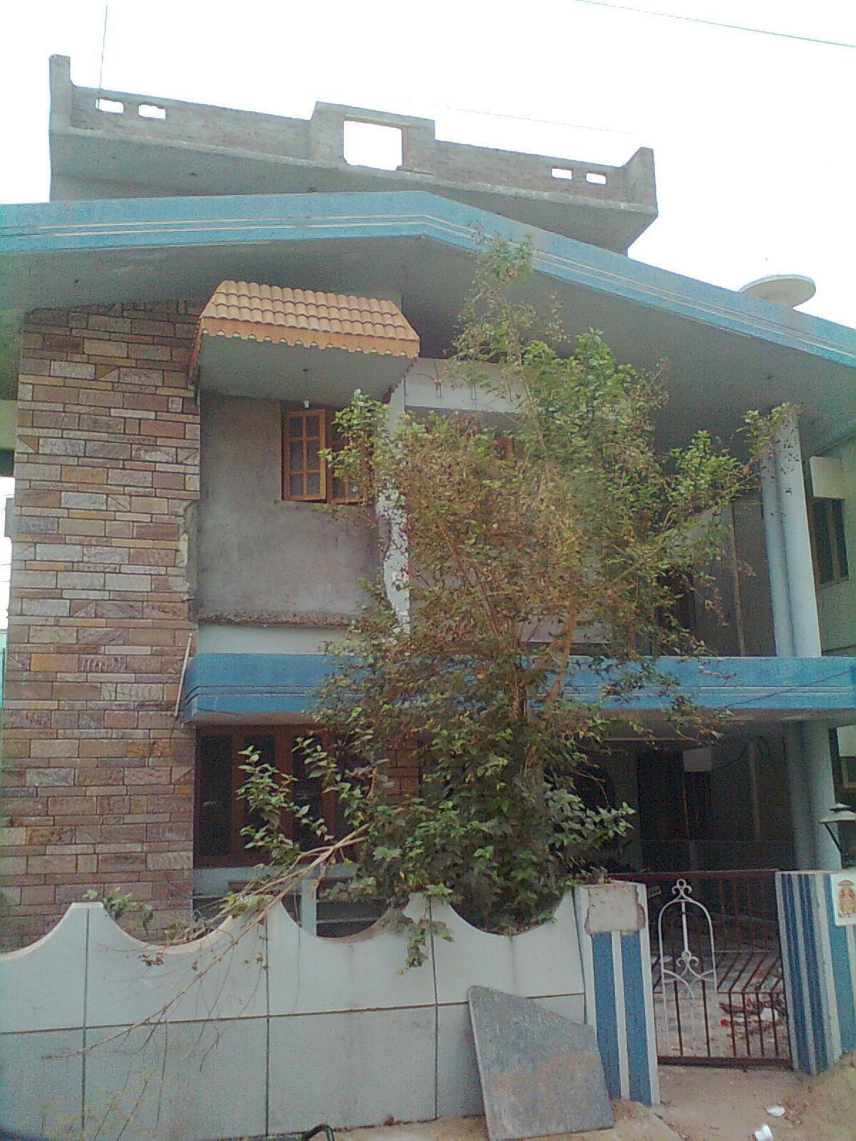 Dubleks villa projesi autocad dubleks villa projesi dwg pictures to -  Duplex House 3d Model Dwg 6