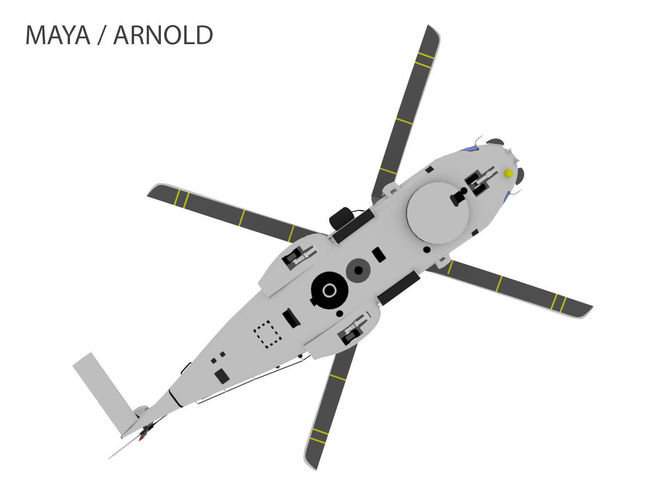 nh-90-3d-model-low-poly-animated-max-obj