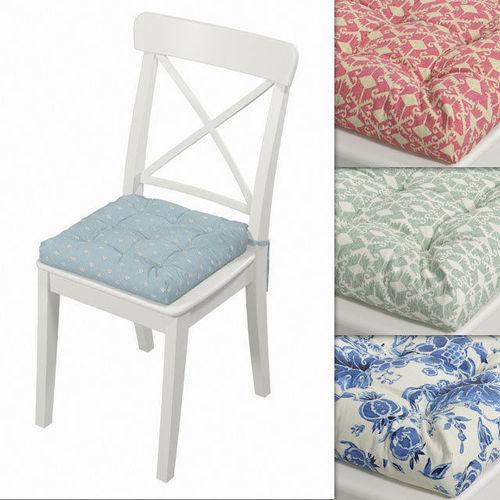 ikea ingolf chair with a pillow hoff ornaments 02 3d model max obj mtl fbx mat 1