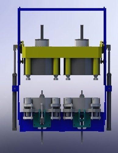 kobelco machine