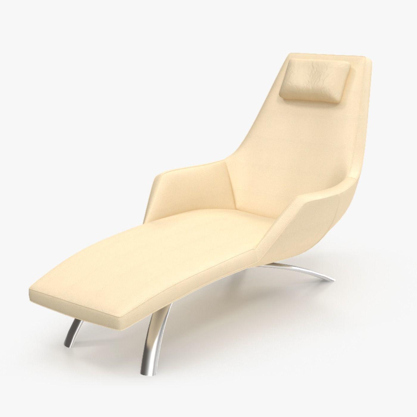 Rolf Benz 2000 Chair